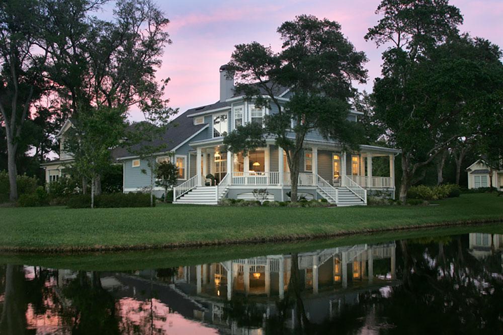 Artish0804 7416a Artisan Homes Jacksonville Home Builders