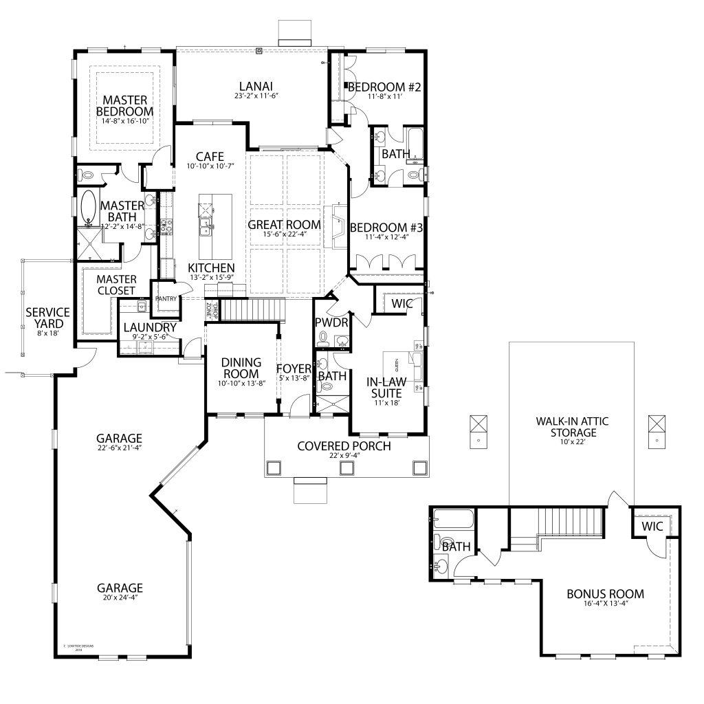 IR 32 Floorplan1